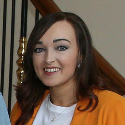 Laurie Concannon