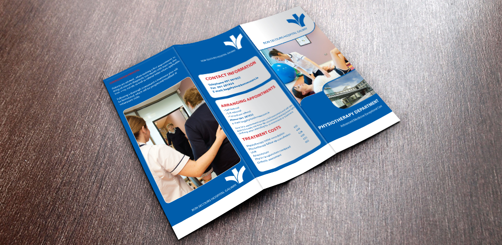 brochure design all in design and print graphic design in